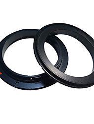EOS-49MM  Adapter Ring for Canon