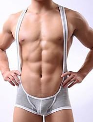 Men's Modal Briefs