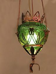 droplight une lumière droplight classique restauration anciennes voies laiton antique verre métal pulvérisation de laque