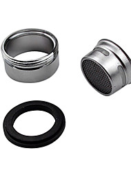 Water-Saving Faucet Aerator Filter Nozzle (23Mm Inside)