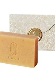 Lam Sam Yick  Tea Tree Refreshing Soap (Oily Skin / Skin With Acne)