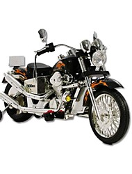 Child Electric Ride on Motorcycle Ride on Toy Car