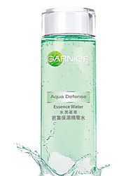 Garnier AQUA DEFENSE Aqua Defense Essence Water