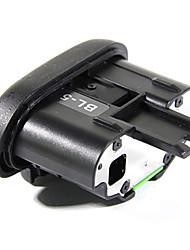 Kingma aperto da bateria en-el18 para Nikon D800 / D800E