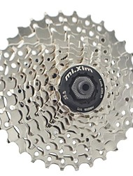 MIXIM Mountain Bike 9 Speed Cassette Flywheel