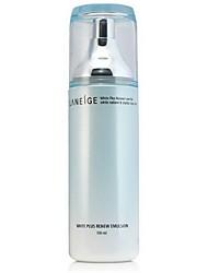 LANEIGE WHITE PLUS RENEW Emulsion