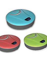 TOKUYI TO-RSW(B)  Robot Vacuum Cleaner with Automatic Charger