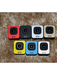 "M10 Sport action camera 170° HD wide-angle lens  1.5"" LCD panel 12Mega Pixels CMOS-Sensor"