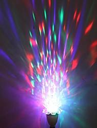 Lampe LED de Scène Décorative A90 E26/E27 9W LED Haute Puissance LM AC 85-265 V