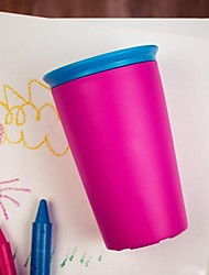 Children Leakproof Drinking Cup