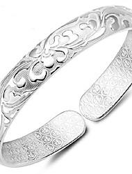 925 bracelet de mode de femmes Aimei