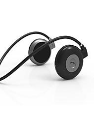 magift3 беспроводной уха-крюк спорт наушников Bluetooth USB на ухо с микрофоном для телефонов