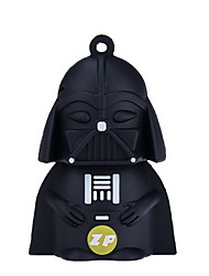 ZP carattere vader 32gb usb pen drive flash darth