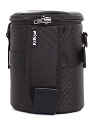 ForRoyal Lens Bag-150