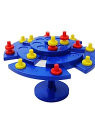 Join 3 Balance Kids Toy For Fun Intelligent Toys