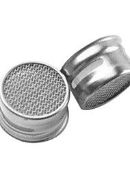 Water-Saving Faucet Aerator Filter Nozzle (21Mm)