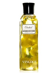 VINGOD™ 200ML Orchid Essence Muscle Source Water