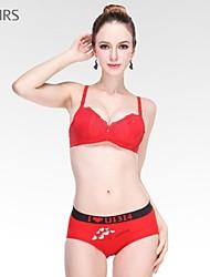 Tannen Markenfrauen reizvolle Freizeitsportwäsche Schlüpfer-Boxer kurze Hosen