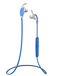 modelo bluedio (r) n2 bluetooth 4.1 para auriculares inalámbrico en las orejas para teléfonos móviles y ordenadores personales