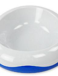 tout pour pattes refroidisseur bol de nourriture pour animaux chiens