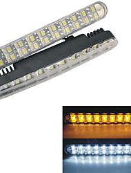 Phares de jour Feux ) LED