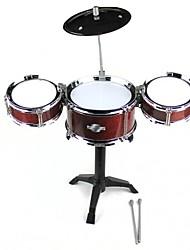 mini muziek drums set