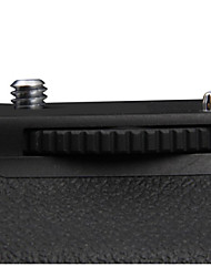 NY-1T Vertical Battery Grip for Canon EOS 70D BG-E14 with AA Battery Holder