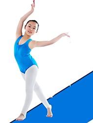 Ballet Kid's Fashion Sweet  Condole Belt Dance Dress(More Colors)