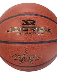 joerex® pu 7 # basquete