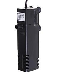 HDOM 8W AP-1000L Aquarium Fish Tank Internal Filter (115-230V)