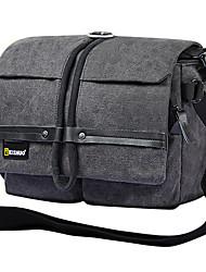 NOVAGEAR One-shoulder Camera/Ipad Bag 36*26*14