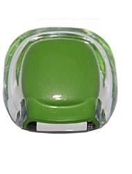 podómetro deportivo multifuncional (color al azar)
