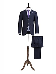 saphir vichy tailorde costume ajustement 100% laine