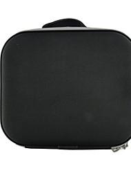 mm casella caso per GoPro hero 4/2/3/3 + / 4 (nero)