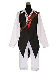 inspiré par les sept péchés capitaux meliodas hoofdzonden costumes cosplay