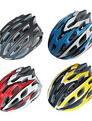 aidy bicicleta de montaña casco de bicicleta juego bicicleta mtb al aire libre para bjl-032 unisex