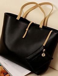MYFUTURE ® Europe and USA woman fashion handbag 037