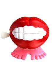 créative dentaires jouet mécanique
