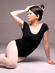 Ballet Women's Dance Performance Practice Leotards