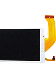 LCD Screen for Canon IXUS105
