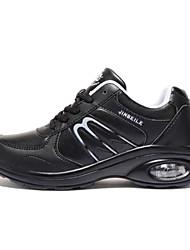 zapatos de las zapatillas de deporte de moda femenina que se ejecutan más colores disponibles