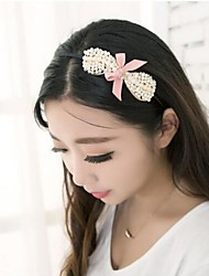 Women Others Headband , Casual Other