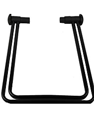 Bicicletta Bike Racks / Cavalletto / Strumenti Bike Ciclismo/Bicicletta / Mountain bike / Bicicletta a scatto fisso / Ciclismo ricreativo