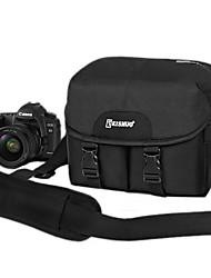 NOVAGEAR One-shoulder Camera/Ipad Bag for Canon Nikon
