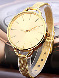 Eternal Women's Elegant Bracelet Watch