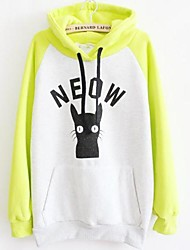 ICED™ Women's Hoodie Pullover Sweatshirts(More Colors)