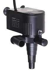 hdom 25w ap-1600 multifuncional bomba submersível immersible (AC 115 ~ 230V 50 / 60Hz)