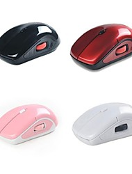 FCN™F2 Left Scroll Mouse Usb Gaming Wireless Mouse 2.4Ghz Left-Scroll Mice Photoelectricity Ergonomic Design Mouse