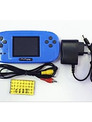 Children PSP-E1000 game consoles Player Handheld Ebook Reading Tv Output