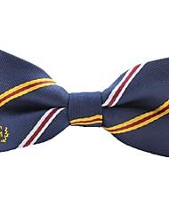 Галстуки-бабочки 20pcs мальчика юго шелк галстук-бабочка для шеи галстук детей аксессуаров ребенка свадьба галстук малыша